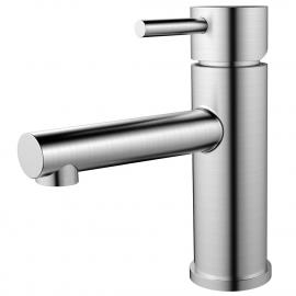 Roestvrijstaal Bathroom Faucet - Nivito RH-50
